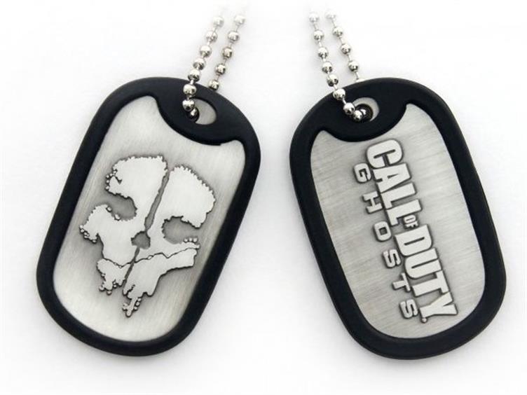 skull call of duty ghosts logo