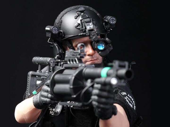 1x LEGO 62885 Arma Pistola Indiana Jones Nero6052829