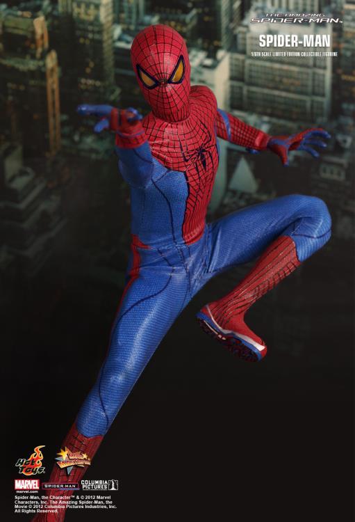 Amazing Spider-Man Vol.1 #666 Bugle Variant Marvel 2011 Disposable Heros UK m3d