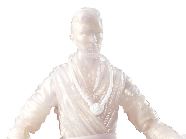 Marvel 6 Inch Legends Astral Dr Strange