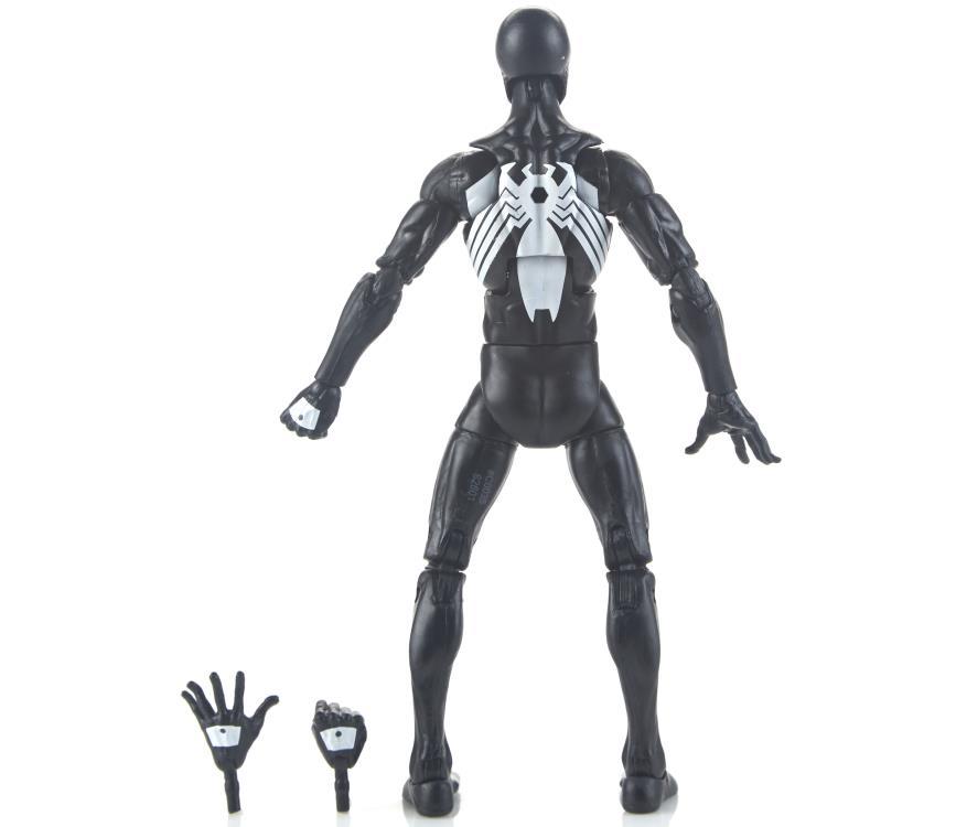 товары человек паук черный картинки игрушки социальных сетях красивые