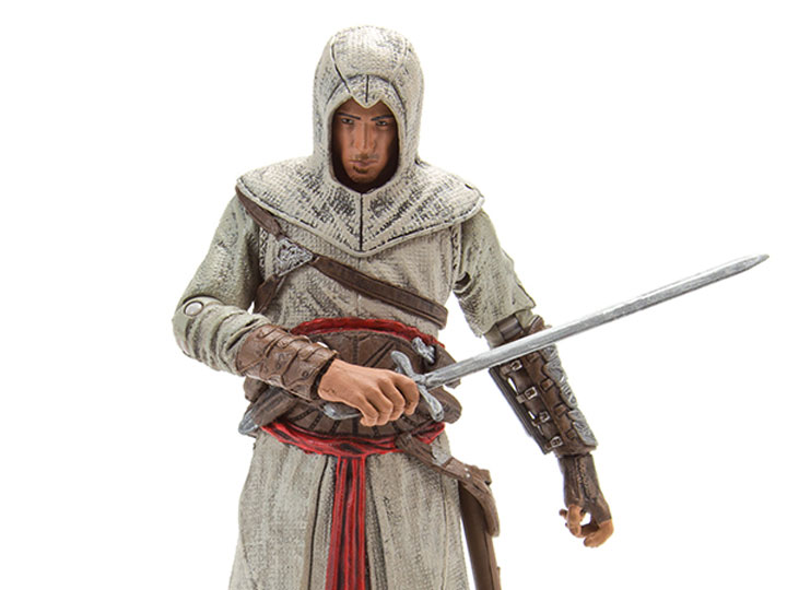 Assassin S Creed Saga Series 03 Altair Ibn La Ahad