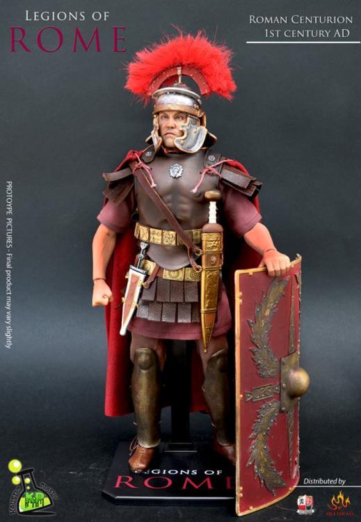 The Eagles Prey: A Novel of the Roman Army by Simon