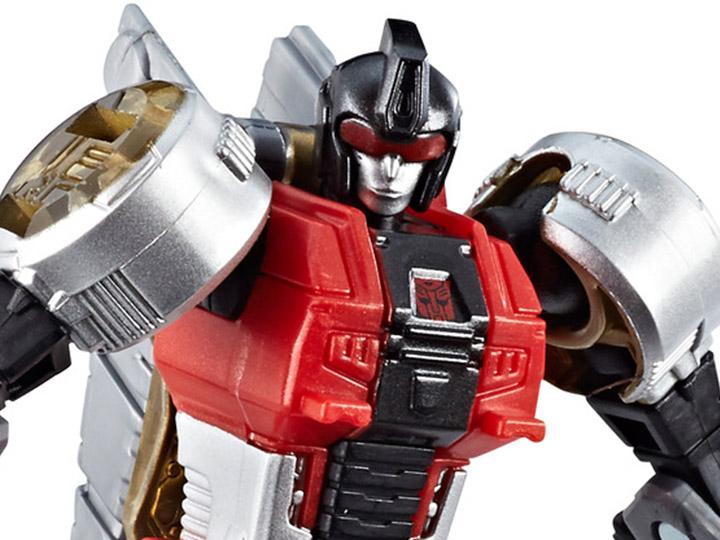 Hasbro Transformers Power of the Primes Dinobot Slash Legends Class Figure Toy