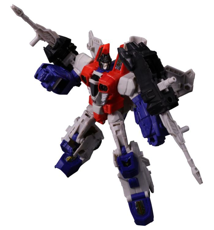 Transformers Power Of The Primes Pp
