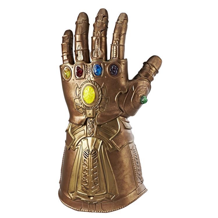 Marvel Legends Personaggio 15 Cm Infinity War Assortitito