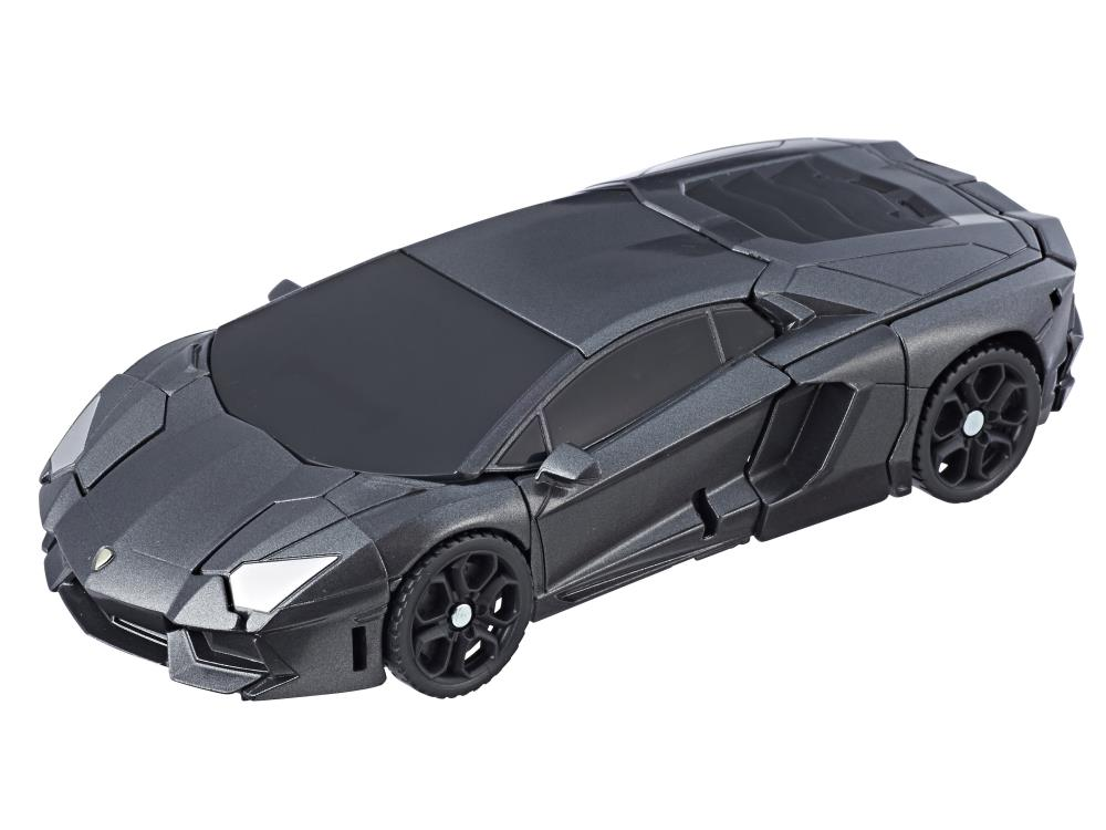 Transformers Studio Series 11 Deluxe Lockdown