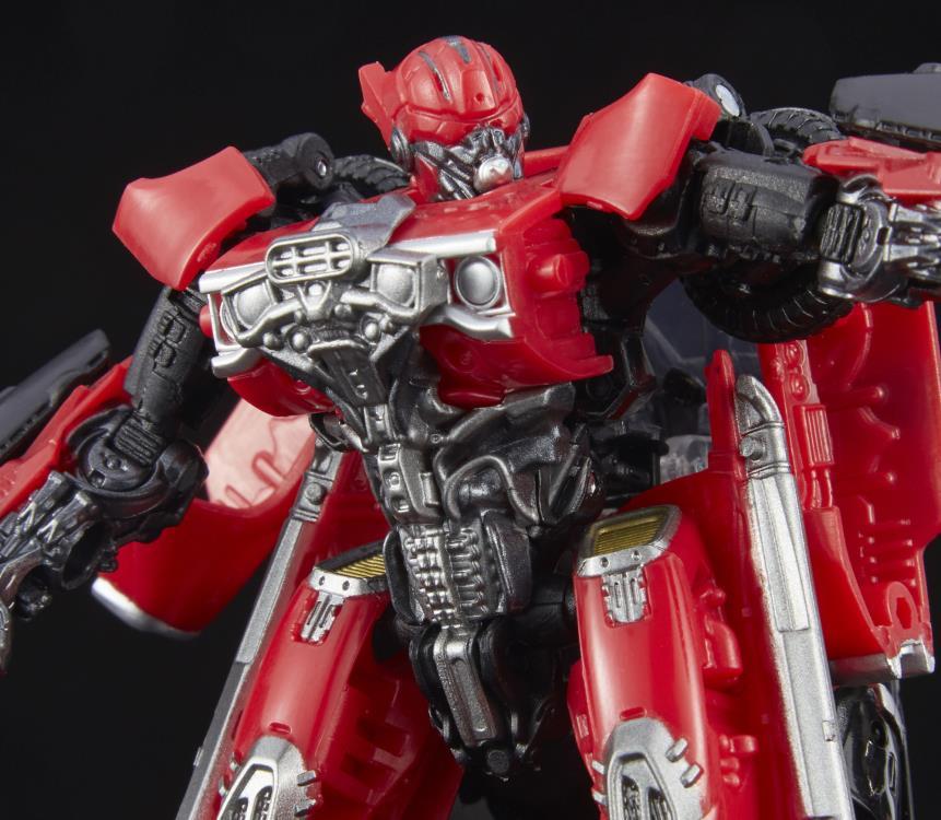 Studio Series-Shatter #40 Transformers Scellé