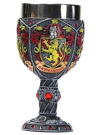 Wizarding World of Harry Potter Gryffindor Goblet