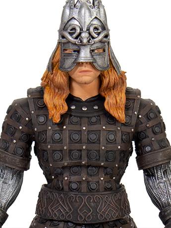 Conan The Barbarian Ultimates Thorgrim