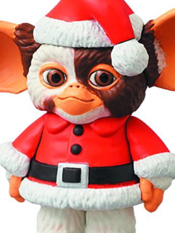 Gremlins Ultra Detail Figure No.138 Santa Gizmo