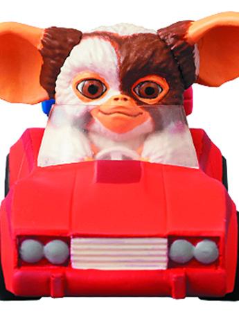 Gremlins Ultra Detail Figure No.139 Gizmo Mobile