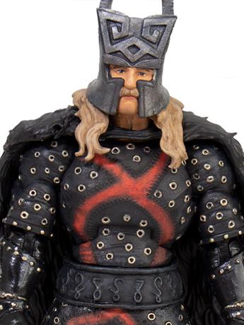 Conan The Barbarian Ultimates Rexor