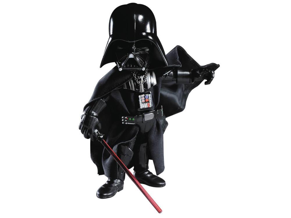 Star Wars Darth Vader Hybrid Metal Figuration