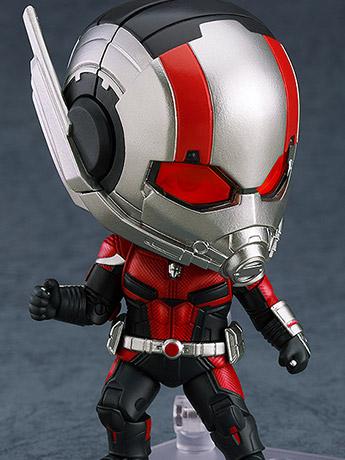 Avengers: Endgame Nendoroid No.1345-DX Ant-Man