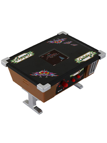 Galaga Tiny Arcade (Tabletop Edition)