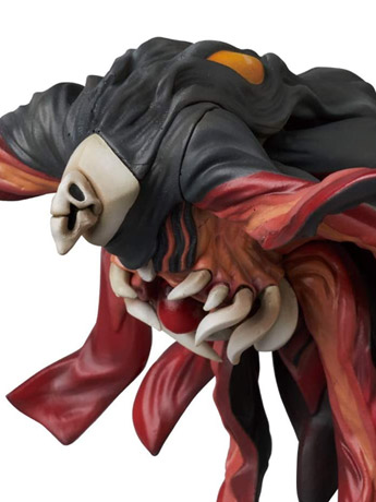 Rebuild of Evangelion Ultra Detail Figure No.578 EVA 10th Apostle