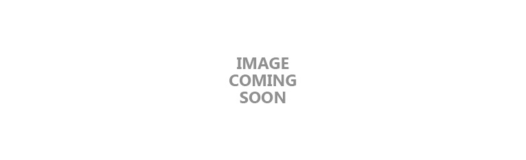 Bumblebee Premium Collectible Optimus Prime