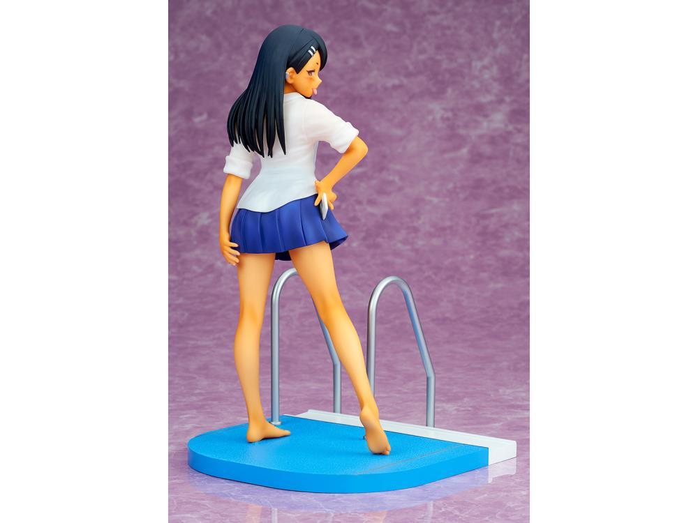 Scale Figure :: 1/7 Scale figure :: Miss Nagatoro