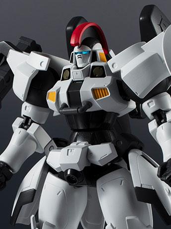Gundam Universe OZ-00MS Tallgeese Gundam