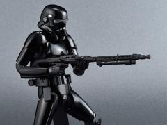 Star Wars Shadow Stormtrooper 1/12 Scale Model Kit