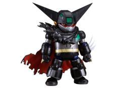 AA Gokin: OAV Getter Robot Armageddon - Black Getter