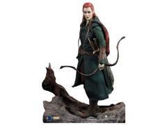 The Hobbit 1/6 Scale Action Figure - Tauriel