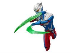 Ultraman Ultra-Act Ultraman Zero