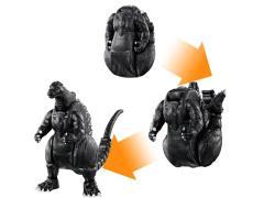 Godzilla Egg Series - Godzilla