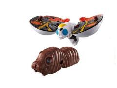 Godzilla Egg Series - Mothra