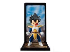 Dragon Ball Tamashii Buddies - Vegeta