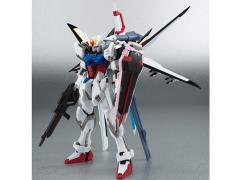 Robot Damashii Strike Rouge Exclusive