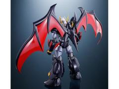 Super Robot Chogokin Mazinkaizer SKL Final Count
