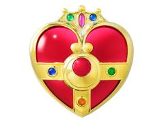 Sailor Moon Proplica Cosmic Heart Compact