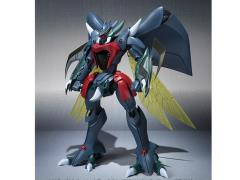 Robot Damashii Vierres Exclusive