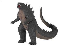 """Godzilla 12"""" Figure"""