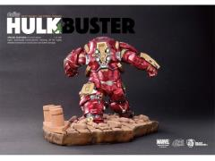 Egg Attack EA-017 The Avengers Age of Ultron - Hulkbuster