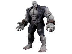 Batman Arkham City Deluxe Action Figure - Solomon Grundy