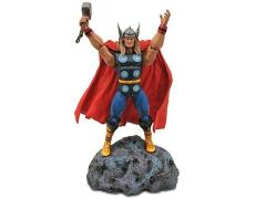 Marvel Select Classic Thor