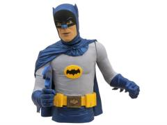 Batman 1966 Bust Bank - Batman