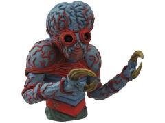 Universal Monsters Metaluna Mutant Bust Bank