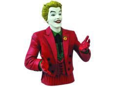 Batman 1966 Bust Bank - Joker