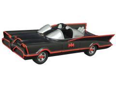 Batman 1966 Batmobile Bank