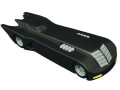 Batman The Animated Series Batmobile Bank