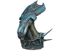 Alien Queen Bust Bank