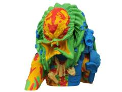 Predator Thermal Unmasked Bust Bank Exclusive