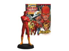 DC Super Hero Collection #5 - Flash