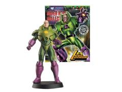 DC Super Hero Collection #11 - Lex Luthor