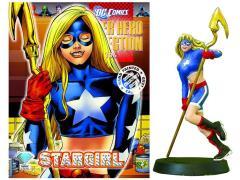 #106 - Stargirl Lead Figure & Magazine