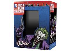 DC Superhero Best of Figure Collection #004 - The Joker